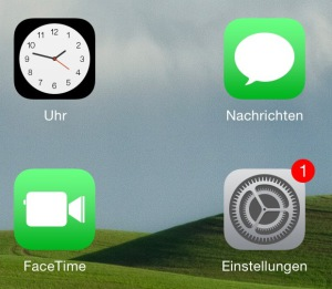 Icons_iPad