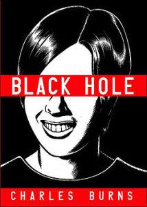 250px-Blackholecover